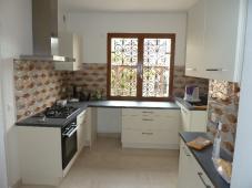 Rénovation d'une maison à Villeurbanne (69)